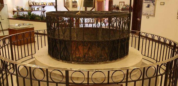 Quelles sont les interprétations et les significations du puits de Zamzam en Islam ?