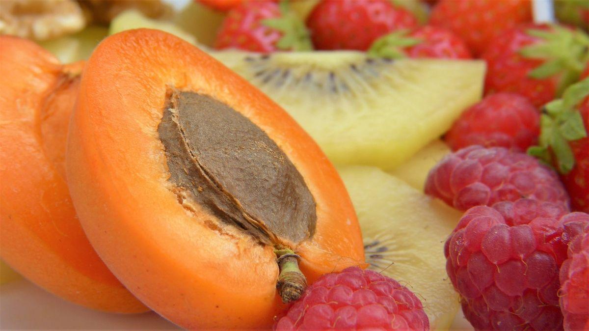 Qu'est-ce que cela signifie qu'on rêve du fruit de l'abricot ou de son arbre en Islam.