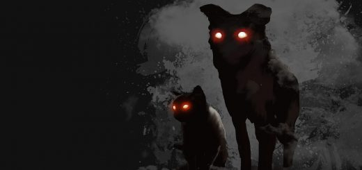 Qu'est-ce qu'il faut en déduire si on rêve de monstres en Islam. Cela peut aussi concerner des bêtes ou d'autres créatures.
