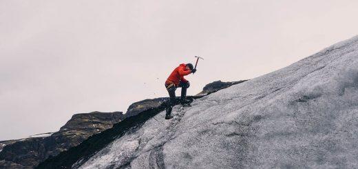 Qu'est-ce que cela signifie de rêver de monter aux cieux en Islam. L'interprétation est aussi valable quand on grimpe une montagne.