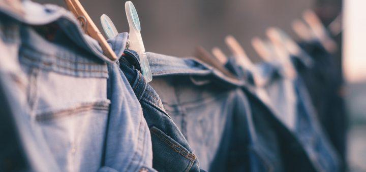 Quelles sont les interprétations possibles quand on rêve de pantalon en Islam ?
