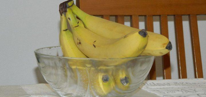 L'interprétation des rêves en Islam sur la banane.