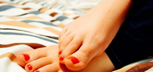 Qu'est-ce que les pieds nus signifient dans les rêves en Islam.