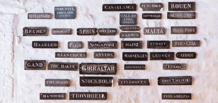 Comment interpréter les noms propres dans les rêves en Islam ? Il faut chercher à la racine de ce que le nom veut dire littéralement.