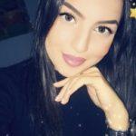 Illustration du profil de Ines